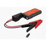 CYGNETT Car Jump Starter, Powerbank 12 000 mAh, CY2083CHAUT