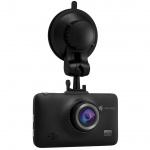 Devia Navitel kamera do auta CR900, CAMNAVICR900