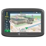 Devia Navitel GPS navigace E505 + magnetický držák, GPSNAVIE505M