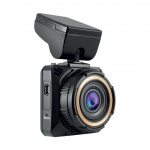 Devia Navitel kamera do auta R600 Quad HD, CAMNAVIMR600QHD