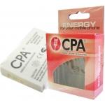 CPA baterie pro Halo 11, BAEMY1011LMBK