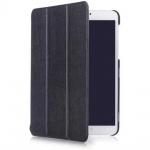 Flipové Pouzdro pro Samsung T710 Galaxy TAB S2 8.0 Black, 8596311074288