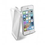 CellularLine Fine pro Apple iPhone 5/5S/SE, FINECIPH5ST