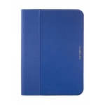 Samsonite Tabzone iPad Air 2 Punched Blue, 38U*01031