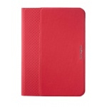 Samsonite Tabzone iPad Air 2 Punched Red, 38U*00031