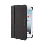 Samsonite Tabzone iPad Mini 3 & 2 Punched Black, 38U*09041