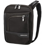 "Samsonite GT Supreme 2in1 Tab.Slingpack 9,7"" Black, 16D*09002"