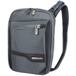 "Samsonite GT Supreme 2in1 Tab.Slingpack 9,7"" Grey, 16D*08002"