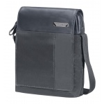 Samsonite HIP-TECH Tabl.Crossover 7,9´´+FLAP Grey, 49D*08002