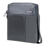 Samsonite HIP-TECH Tablet Crossover 7,9´´  Grey, 49D*08003