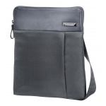 Samsonite HIP-TECH Flat Tabl. Crossover 9,7´´Grey, 49D*08004