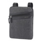 Samsonite HIP-STYLE 2 Flat Tabl.Cross.9,7´Anthrac., 61D*18002