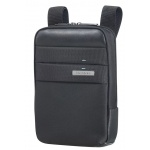 "Samsonite Spectrolite 2.0 TABL. CROSS-OVER S 7.9"", CE7*09001"