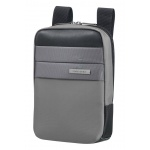 "Samsonite Spectrolite 2.0 TABL. CROSS-OVER S 7.9"", CE7*18001"
