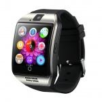 Smart hodinky EDGE, 8588006962352