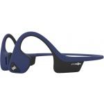 AfterShokz Trekz Air, Bluetooth sluchátka před uši, modrá, AS650MB