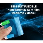 Nano Flexi folie 9H (0.2mm) Xiaomi PocoPhone F1, 8595680403002