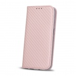Smart Carbon pouzdro iPhone 5s Rose, 8921223297515