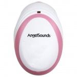 Angel Sound JPD-100S Mini Smart, ANGS002