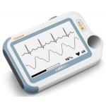 CheckmePro - kapesní kontrola zdravotního stavu, CHEC001