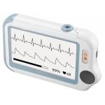 CheckmePro Holter - kontrola zdravotního stavu, CHEC004