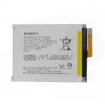 Sony 1298-9239 2300mAh Li-Pol (Service Pack), 8595642237973
