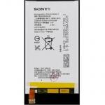Sony 1288-1798 Baterie 2300mAh Li-Pol (Bulk), 8596311015137