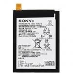 Sony 1294-1249 Baterie 2900mAh Li-Polymer (Bulk), 8596311023743