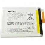 Sony 1298-9239 Baterie 2300mAh Li-Pol (Bulk), 8596311031861