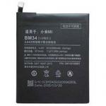Xiaomi BM34 Original Baterie 3090mAh (Bulk), 8596311009716
