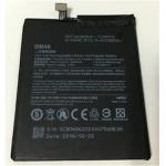 Xiaomi BM48 Original Baterie 4070mAh (Bulk), 8596311009723