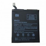 Xiaomi BM22  Original Baterie 2910mAh (Bulk), 8595642244704