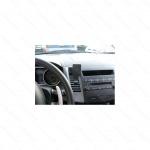 Brodit ProClip montážní konzole pro Honda Civic 12-16, na střed, PBR-854757