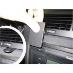 Brodit ProClip montážní konzole pro Fabia/Roomster, PBR-853948