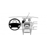 Brodit ProClip mont. konzole pro Ford Mondeo 08, PBR-854055