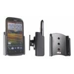 Brodit držák do auta pro HTC Desire X bez nabíjení, PBR-511441