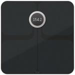 Fitbit Aria 2 Black, FB202BK-EU