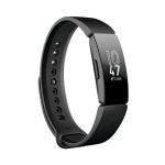 Fitbit Inspire - Black, FB412BKBK