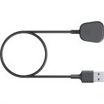 Fitbit Charge 3 nabíjecí kabel, FB168RCC