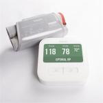 iHealth CLEAR BPM1chytrý měřič krevního tlaku, IH-BPM1