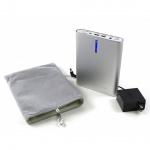 HyperJuice AC - 100Wh Battery Pack, HY-HJAC-100-EU
