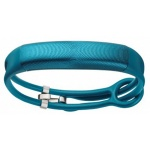 Jawbone UP2 - Jade Circle Rope, JL03-6666CEI-EU1
