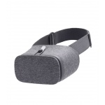 Google DayDream View VR Slate, Grey, 811571019038
