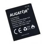 Aligator baterie S4540 DUO, Li-Ion 1600 mAh bulk, AS4540BAL