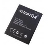 Aligator baterie S5050 Duo, Li-Ion 2200 mAh bulk, AS5050BAL