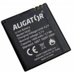 Aligator baterie V650, Li-Ion 1000 mAh, AV650BAL