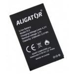 Aligator baterie R12 eXtremo, Li-Ion 2100 mAh, AR12BAT
