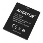 Aligator baterie S5060 Duo, Li-Ion 2200 mAh, AS5060BAL