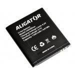 Aligator baterie pro S4040, 1300 mAh Li-Ion bulk, AS4040BAL