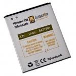 Aligator baterie pro Lenovo A768/A889/A916 1800mAh, BLA0267